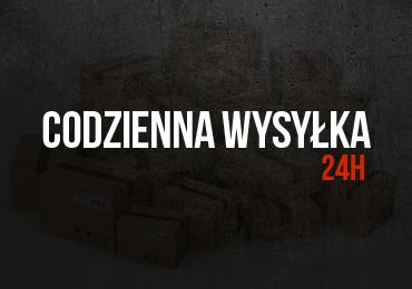 DARMOWA DOSTAWA