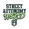 streetautonomyweed.com